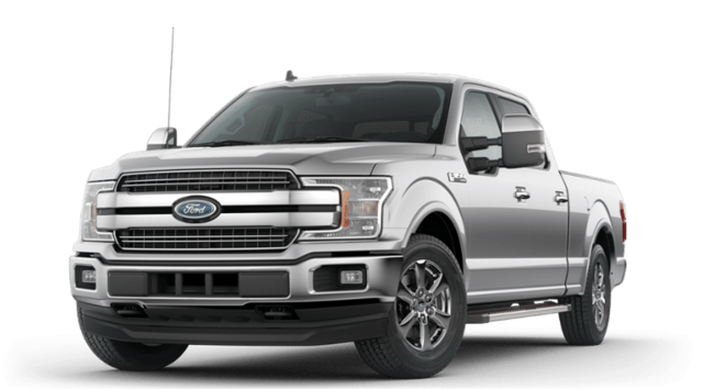 Broadway Ford Idaho Falls >> New And Used Ford Dealership In Pocatello Courtesy Ford Lincoln